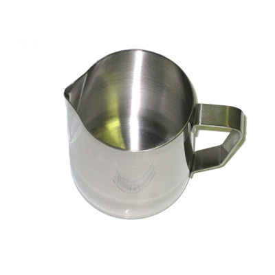 32 oz Latte Art Pitcher (RW-07011)